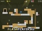 Игра Взрывник 2 – новое приключение, играть бесплатно онлайн (бродилки)