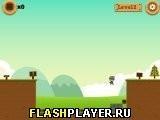 Игра Мастер коробок, играть бесплатно онлайн (бродилки)
