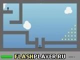 Игра Агент Платформер 2, играть бесплатно онлайн (бродилки)