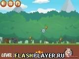 Игра Теневое приключение, играть бесплатно онлайн (бродилки)