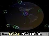 Игра Сцепленные, играть бесплатно онлайн (аркады)