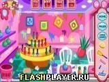 Игра Уборка в маникюрном салоне, играть бесплатно онлайн (аркады)