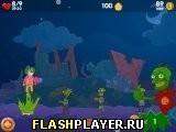 Игра Команда зомбилла, играть бесплатно онлайн (аркады)