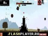 Игра Бумеранг Чанг 2, играть бесплатно онлайн (аркады)