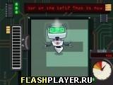 Игра Уворачивайтесь, играть бесплатно онлайн (аркады)