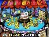 Игра Аттракцион, играть бесплатно онлайн (аркады)
