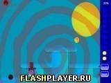Игра Безумный мрамор, играть бесплатно онлайн (аркады)