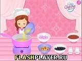 Игра Готовим большой завтрак буррито, играть бесплатно онлайн (аркады)