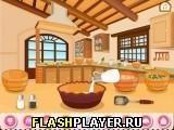 Игра Поджаренные равиоли, играть бесплатно онлайн (аркады)