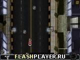 Игра Полицейская гонка, играть бесплатно онлайн (гонки)