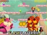 Игра Приключения Марио в джунглях 2, играть бесплатно онлайн (бродилки)