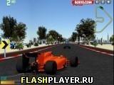 Игра Стремительные гонки, играть бесплатно онлайн (гонки)
