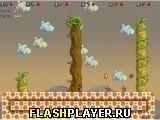 Игра Судный день Марио, играть бесплатно онлайн (бродилки)