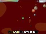 Игра Пищевая цепочка, играть бесплатно онлайн (аркады)