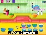Игра Фаршированные грибы, играть бесплатно онлайн (аркады)