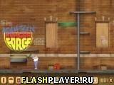 Игра Голова, играть бесплатно онлайн (аркады)