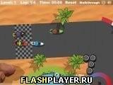 Игра Чемпионат по мотогонкам 2, играть бесплатно онлайн (гонки)