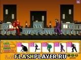Игра Забег Железного человека, играть бесплатно онлайн (аркады)