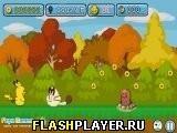 Игра Покемон Го приключение, играть бесплатно онлайн (аркады)