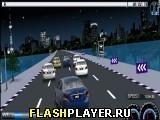 Игра Уличные колёса, играть бесплатно онлайн (гонки)