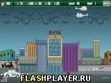 Игра Атака спецназа, играть бесплатно онлайн (стрелялки)