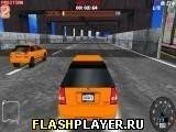 Игра Супер дрифт 4, играть бесплатно онлайн (гонки)