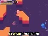 Игра Тыква, играть бесплатно онлайн (стрелялки)