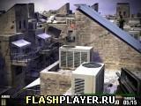 Игра Супер снайпер, играть бесплатно онлайн (стрелялки)