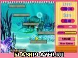 Игра Заберите деньги, играть бесплатно онлайн (аркады)