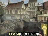 Игра Снайперская обязанность, играть бесплатно онлайн (стрелялки)