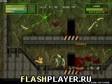 Игра Неистовый 2, играть бесплатно онлайн (драки)