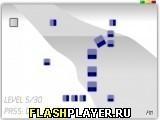 Игра Этаж раздражения, играть бесплатно онлайн (аркады)