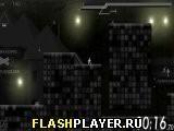 Игра Путь к выходу 2, играть бесплатно онлайн (аркады)