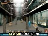 Игра Трудная мишень, играть бесплатно онлайн (стрелялки)