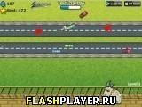 Игра Коза-механик, играть бесплатно онлайн (аркады)