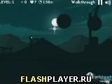 Игра Потусторонний мотокросс 4, играть бесплатно онлайн (гонки)