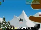 Игра Искра, играть бесплатно онлайн (стрелялки)