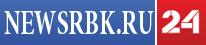 Главные новости дня - newsrbc.ru
