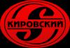 Логинова Ольга Ивановна