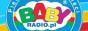 BabyRadio.pl