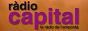 Capital R?dio