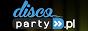 Disco Party - Клуб