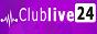 Clublive24.pl - kana? FM