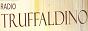 Radio Truffaldino