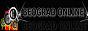 Radio Beograd Online