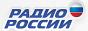Радио России / Татарстан Радиосы