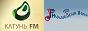 Катунь FM / Милицейская волна