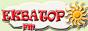 Экватор ФМ