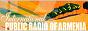 Общественное радио Армении