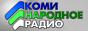 Коми народное радио